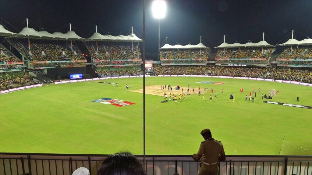 ২০২৩ ক্রিকেট বিশ্বকাপের যোগ্যতা পর্বের ম্যাচগুলি অনুষ্ঠিত হবে জিম্বাবুয়েতে